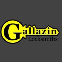 Visit Gallazin Online