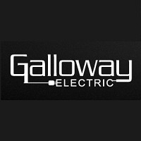 Visit Galloway Electric Online
