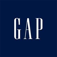 Visit GAP Online