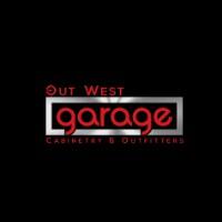 Visit Garage Cabinet Pricing Online