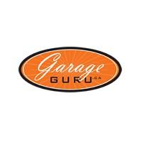 Visit Garage Guru Online