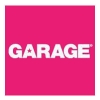 Garage Fashion Accessories online flyer