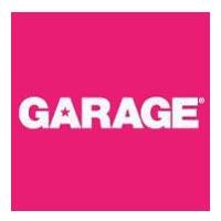 Visit Garage Online