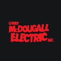 Visit Garry Mcdougall Electric Online