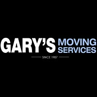 Visit Gary's Moving Services Online