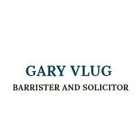 Visit Gary Vlug Barrister and Solicitor Online