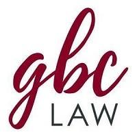Visit GBC Law Online