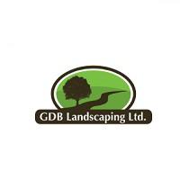 Visit GDB Landscaping Ltd Online