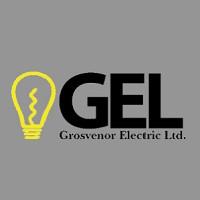 Visit Gel Grosvenor Electric Online