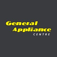 Visit General Appliance Centre Online