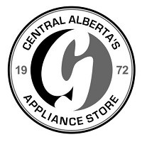 Visit General Appliances Online