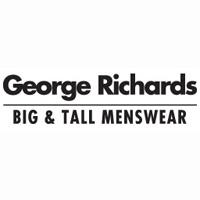 Visit George Richards Online