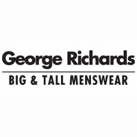 View George Richards Flyer online