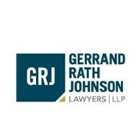 Visit Gerrand Rath Johnson Lawyers Online