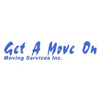 Visit Get A Move On Online