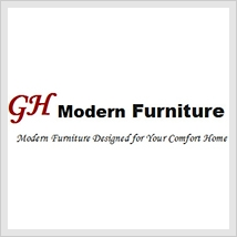 Visit GH Modern Furniture Online
