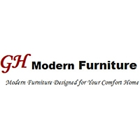 Visit GH Modern Furniture Online