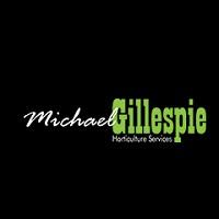 Visit Gillespie Horticulture Online