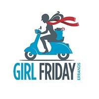 Visit Girl Friday Errands Online