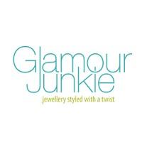 Visit Glamour Junkie Online