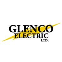Visit Glenco Electric Online