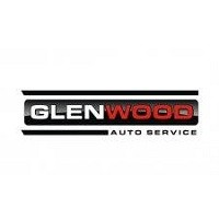 Visit Glenwood Auto Service Online