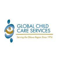 Visit Global Child Care Services Online