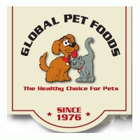 Visit Global Pet Foods Online