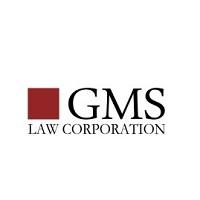 Visit GMS Law Corporation Online