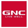 GNC Black Friday / Cyber Monday sale