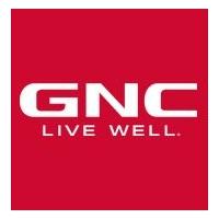 Visit GNC Online