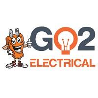Visit Go 2 Electricial Online
