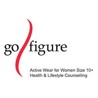Visit Go Figure Online