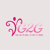 Visit Go To Girl Solutions Online