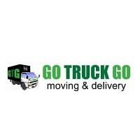 Visit Go Truck Go Online