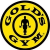 Gold's Gym online flyer