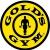 Gold's Gym online flyer