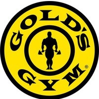 View Gold's Gym Flyer online