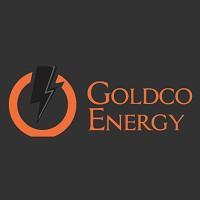 Visit Goldco Energy Online