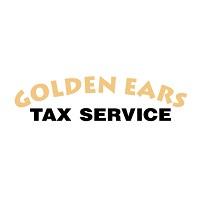 Visit Golden Ears Tax Services Online