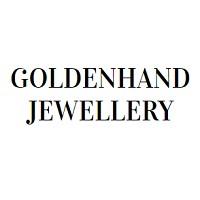 Visit Golden Hand Jewellery Online