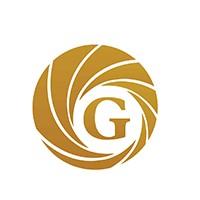 Visit Goldfinger Law Online