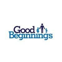 Visit Good Beginnings Online
