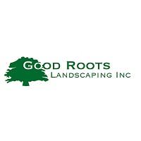 Visit Good Roots Landscaping Online
