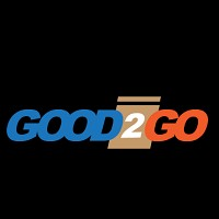 Visit Good To Go Online