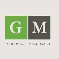 Visit Goodman Macdonald Law Online