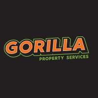 Visit Gorilla Property Services Online
