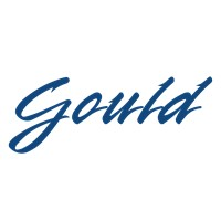 Visit Gould Home Recreation Online