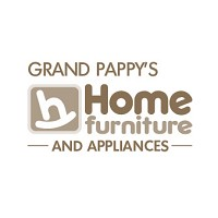 Visit Grand Pappy's Home Furniture Online