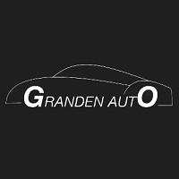 Visit Granden Auto Online